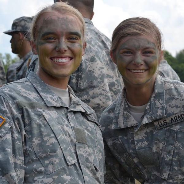 rotc leadership courses without committing to join the army this is a unique opportunity to learn valuable skills and explore the program before